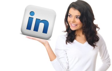 Linkedin Profile-Your key to open doors abroad